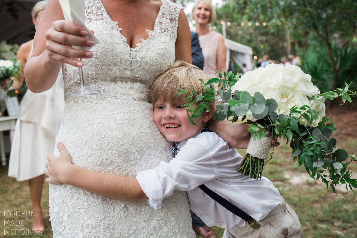 051-alys_beach_wedding