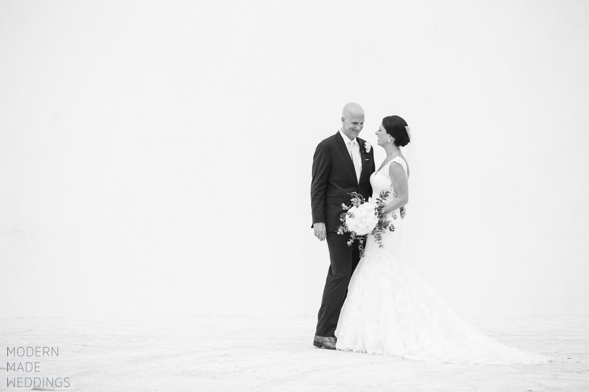 alys beach wedding photographer