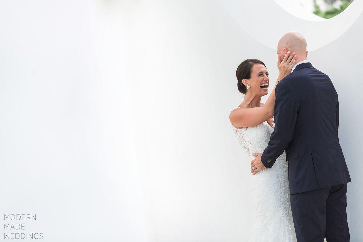 055-alys_beach_wedding