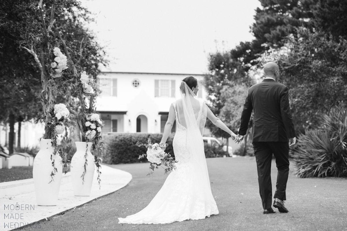 056-alys_beach_wedding