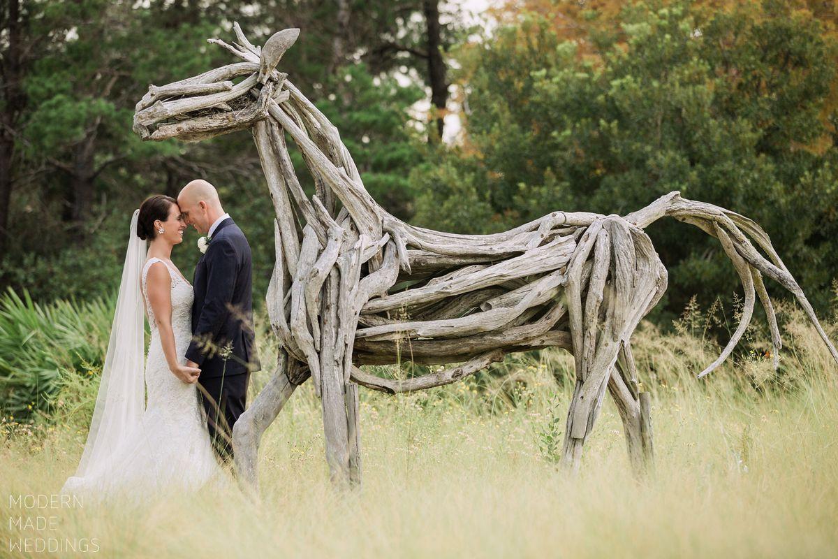 058-alys_beach_wedding