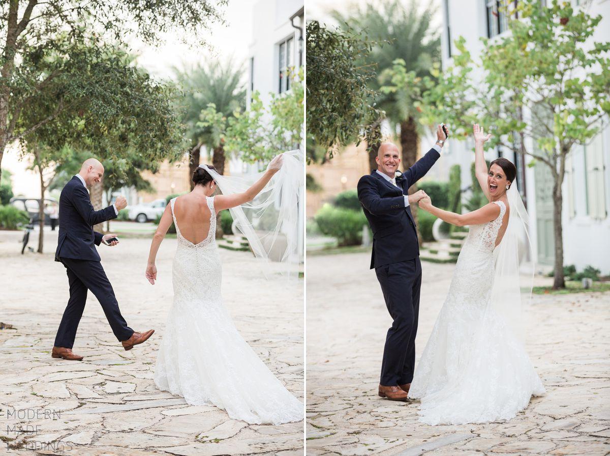 059-alys_beach_wedding