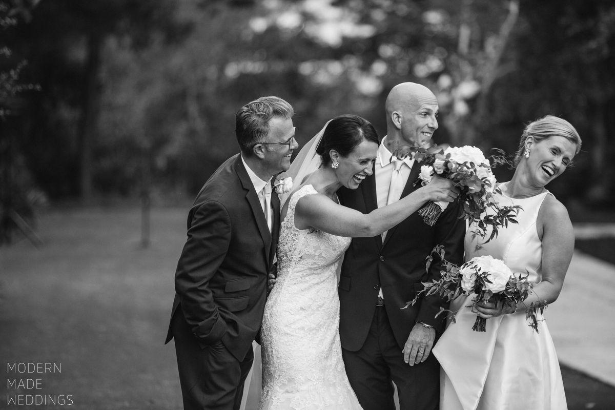 062-alys_beach_wedding