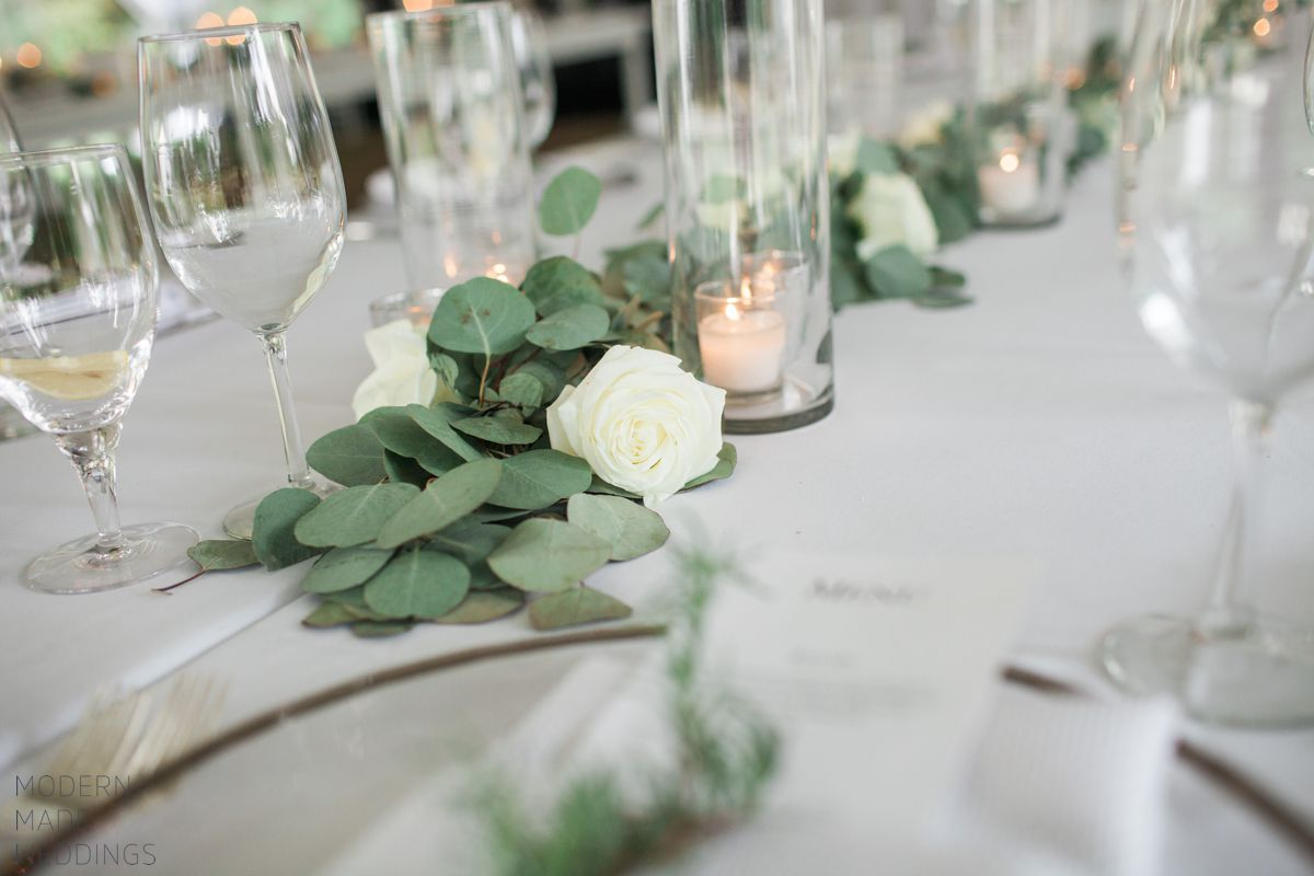 066-alys_beach_wedding