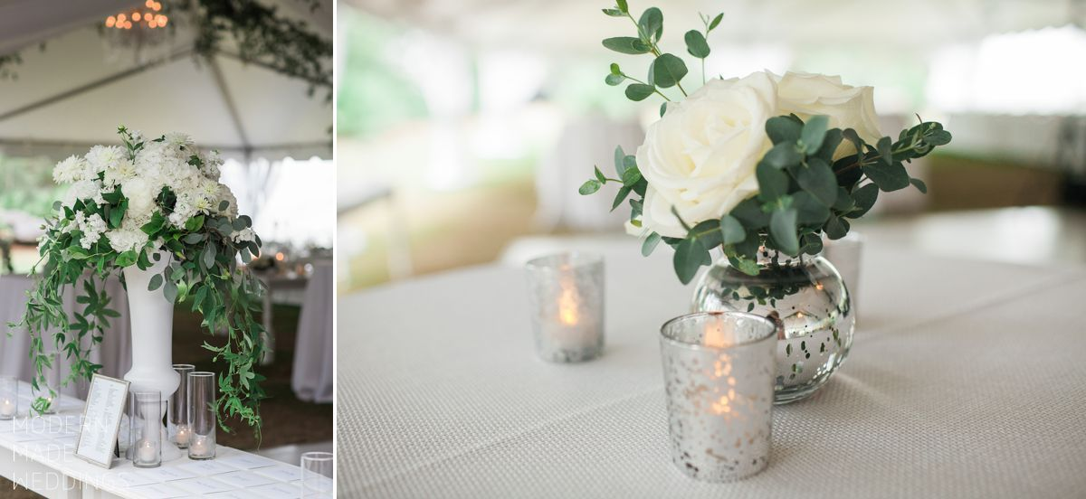 068-alys_beach_wedding