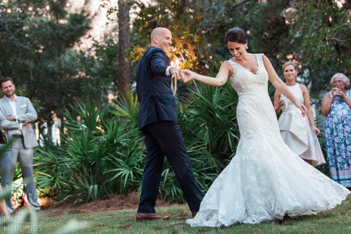 070-alys_beach_wedding