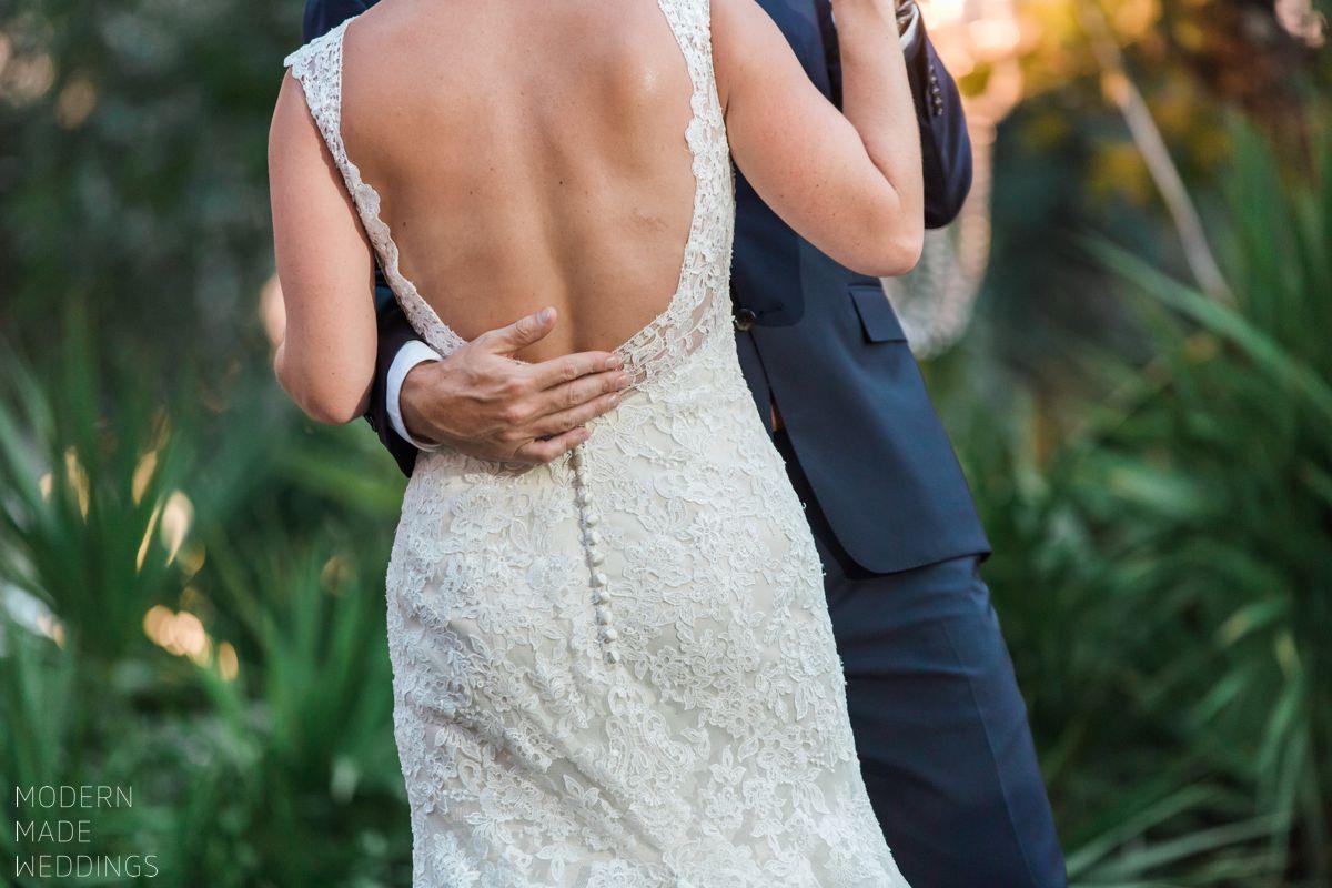 071-alys_beach_wedding
