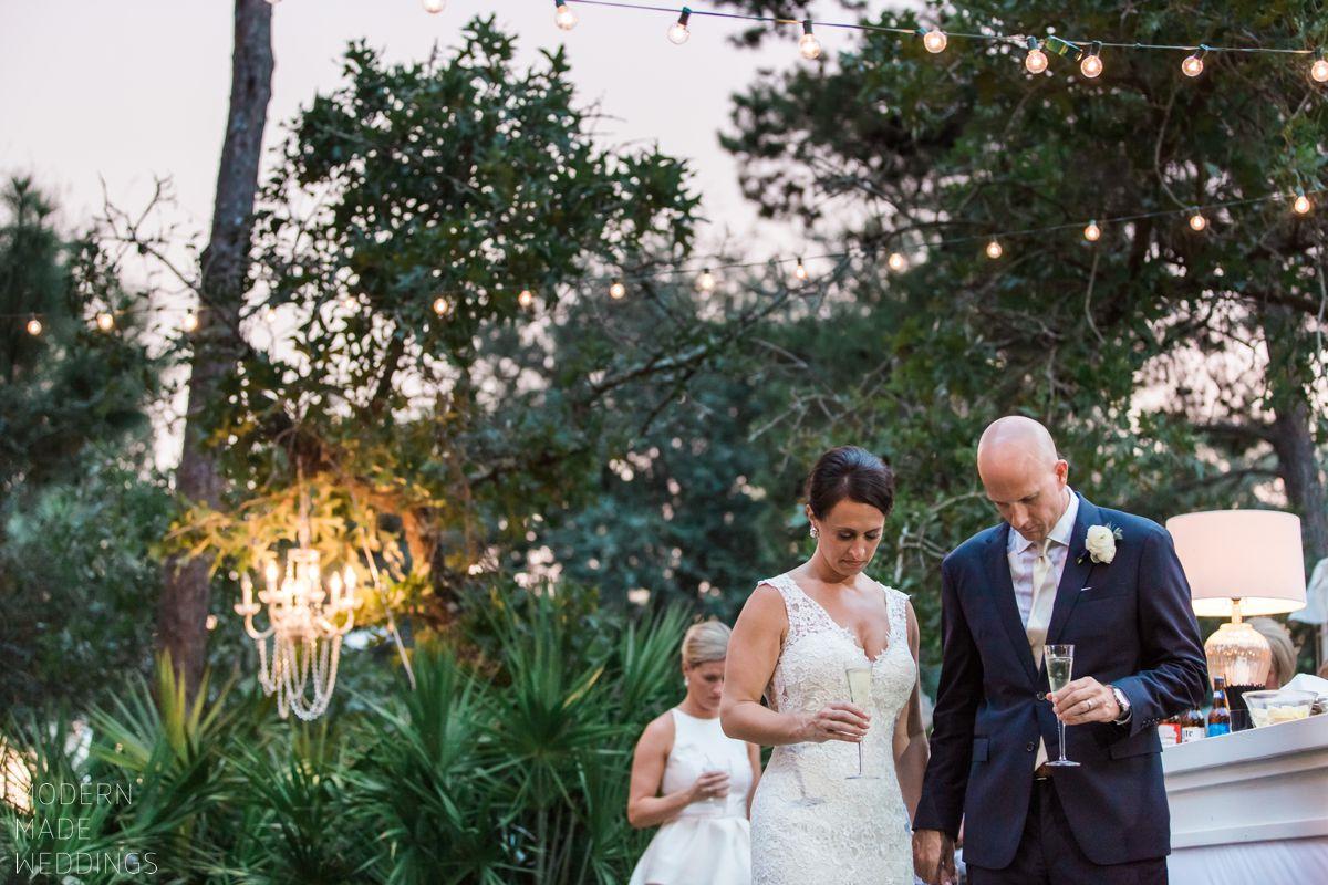072-alys_beach_wedding