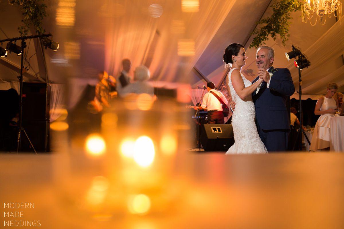078-alys_beach_wedding