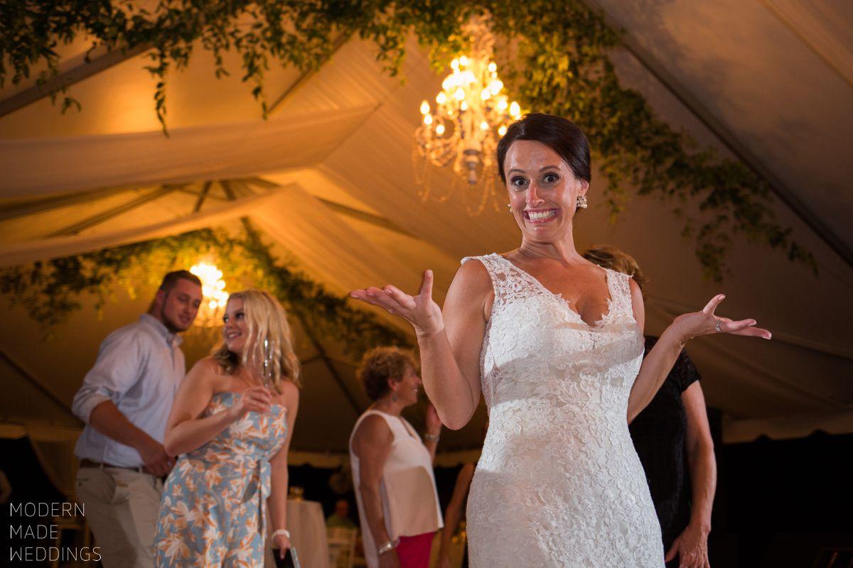 081-alys_beach_wedding