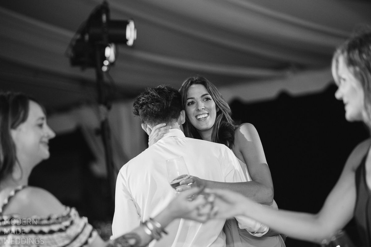 084-alys_beach_wedding