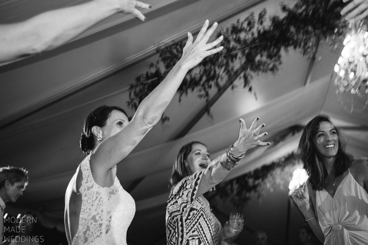 085-alys_beach_wedding
