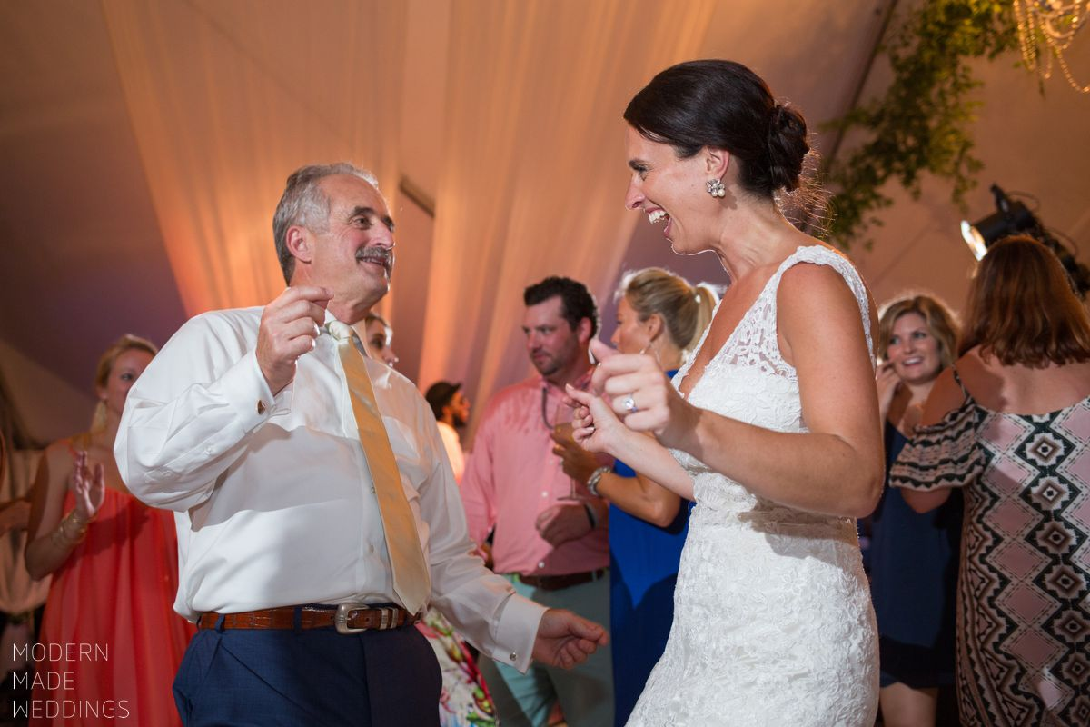 090-alys_beach_wedding