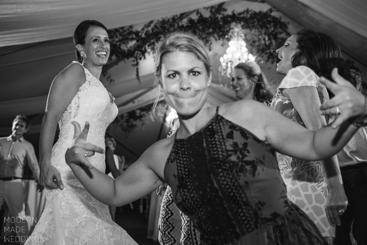 091-alys_beach_wedding