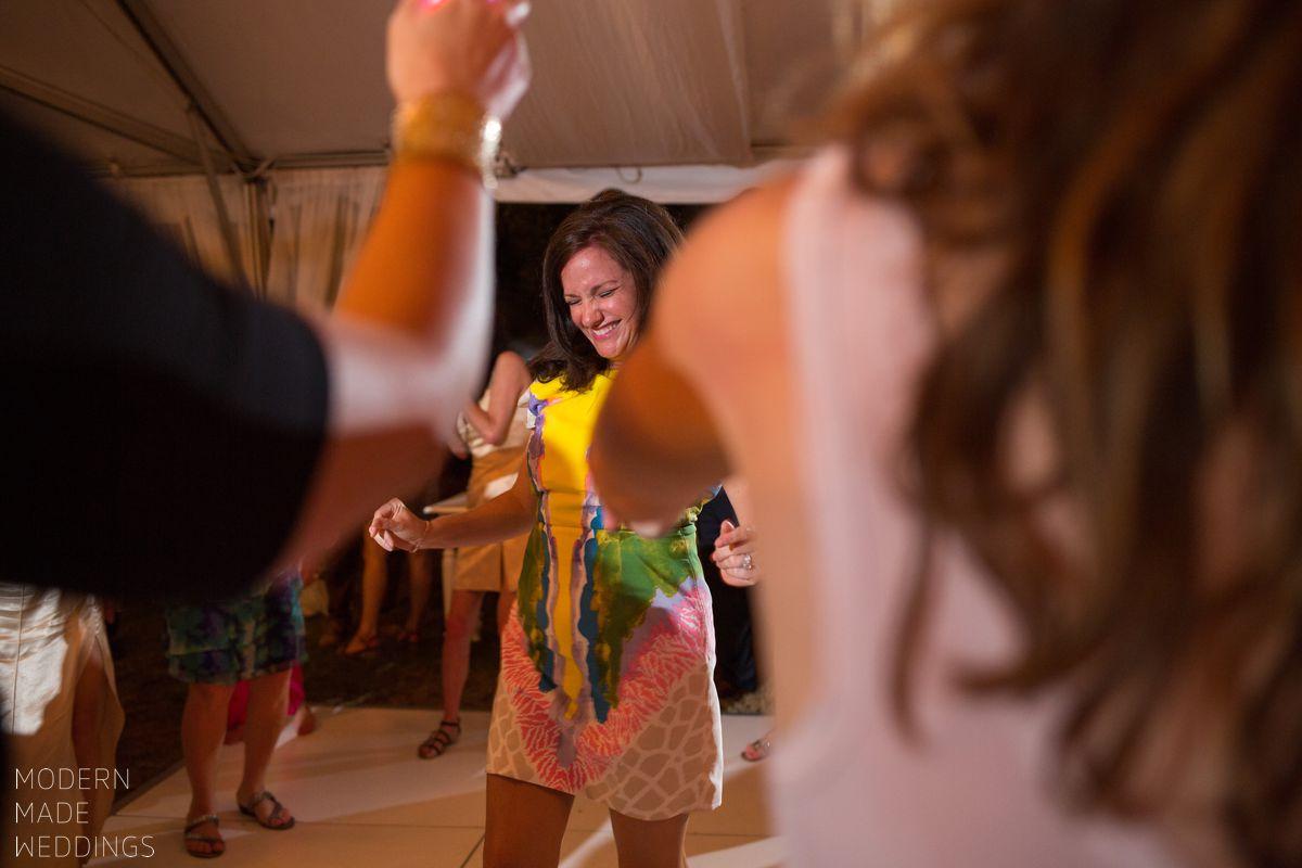 092-alys_beach_wedding