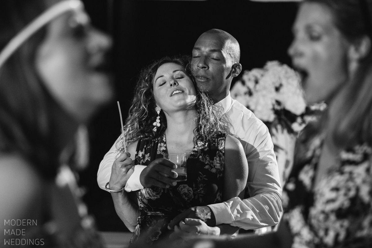 096-alys_beach_wedding