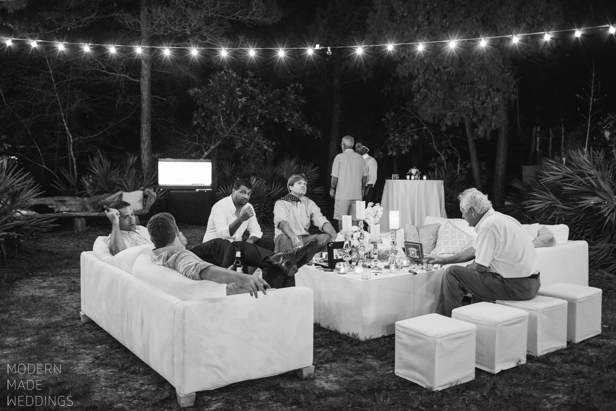 097-alys_beach_wedding