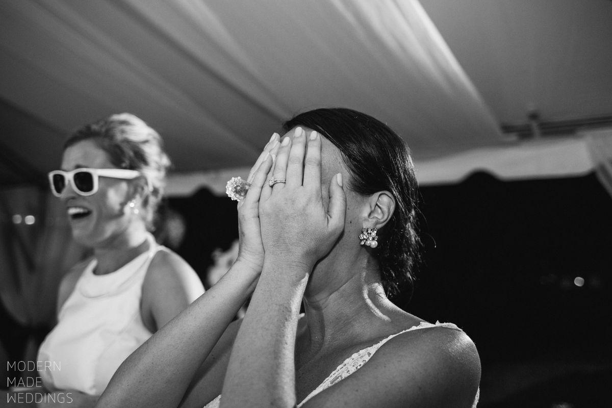 099-alys_beach_wedding