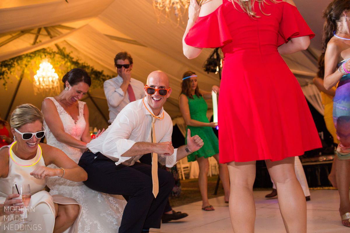 100-alys_beach_wedding