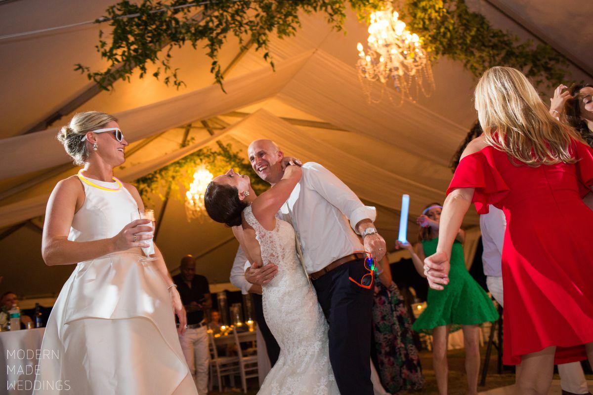 101-alys_beach_wedding