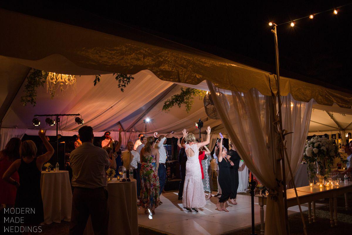 103-alys_beach_wedding