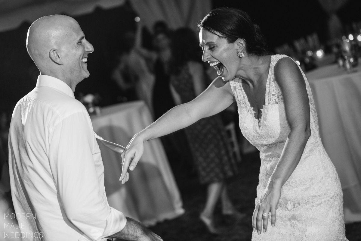 106-alys_beach_wedding
