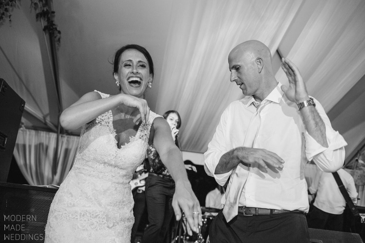 107-alys_beach_wedding
