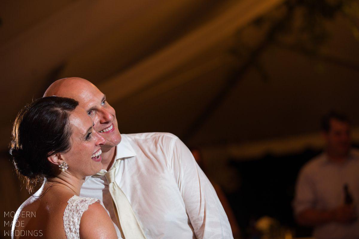 109-alys_beach_wedding