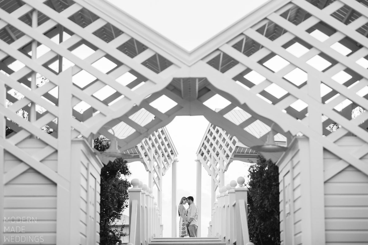 seaside fl wedding photographer