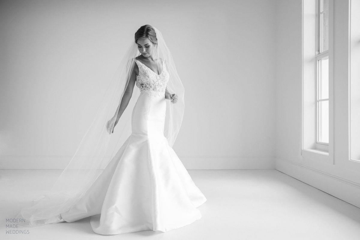 30a bridal portrait