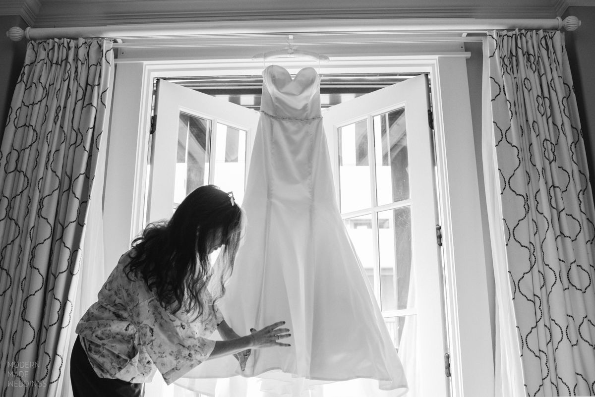rosemary-beach-wedding-photographers-009