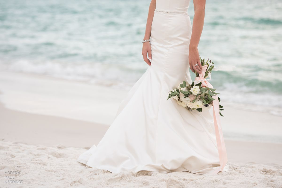 rosemary-beach-wedding-photographers-065