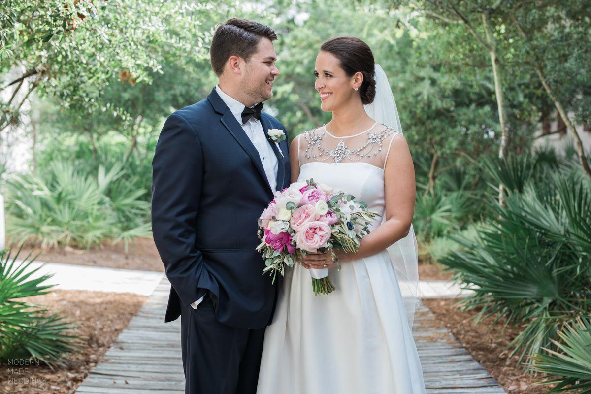 30a wedding photographer