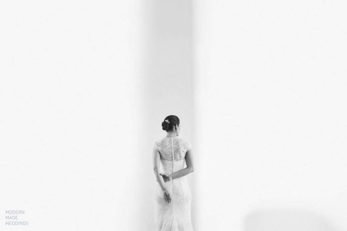30a bride