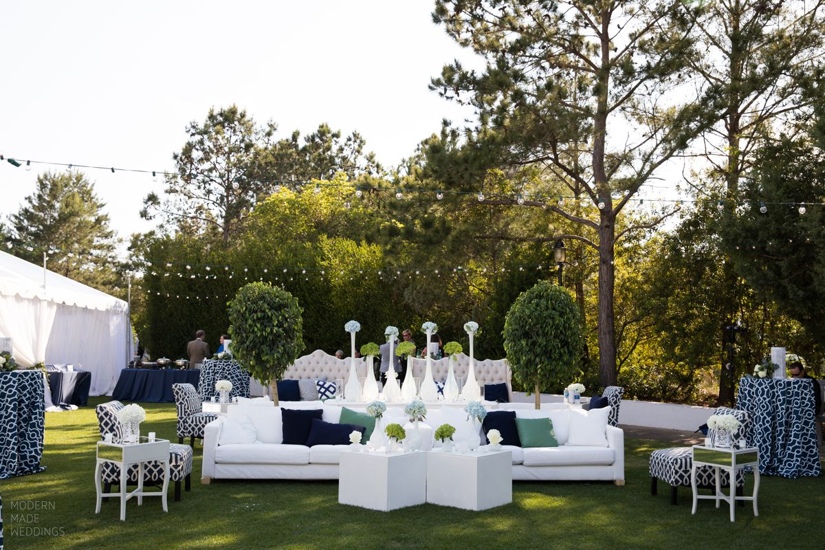 rosemary beach wedding rentals