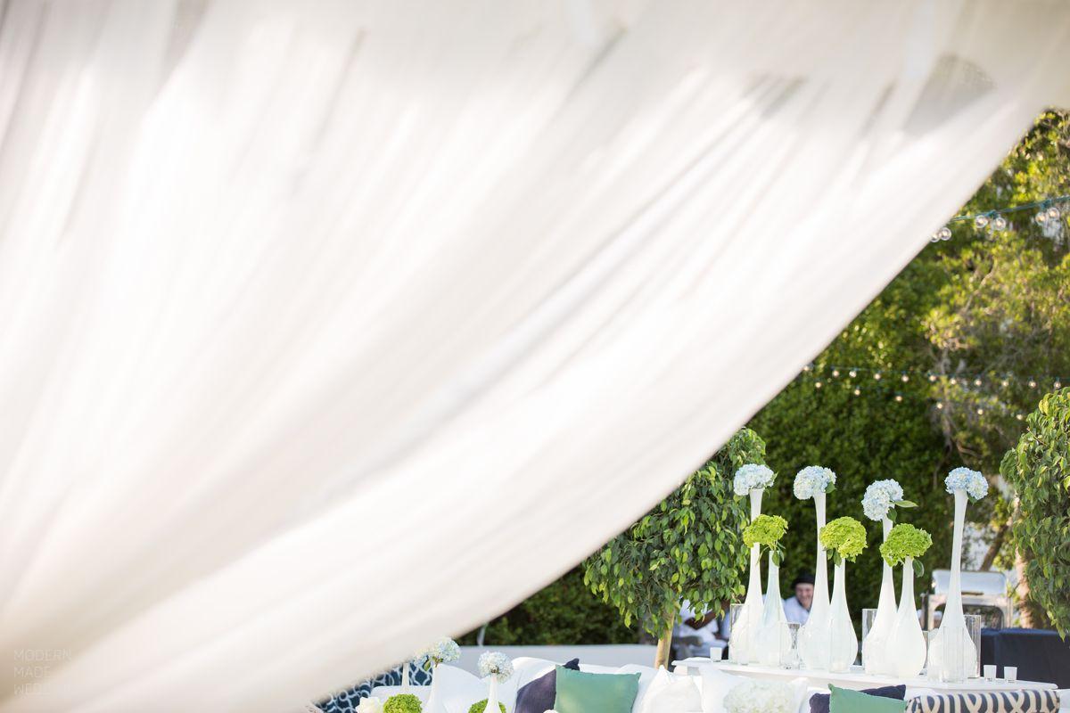 30a wedding florist