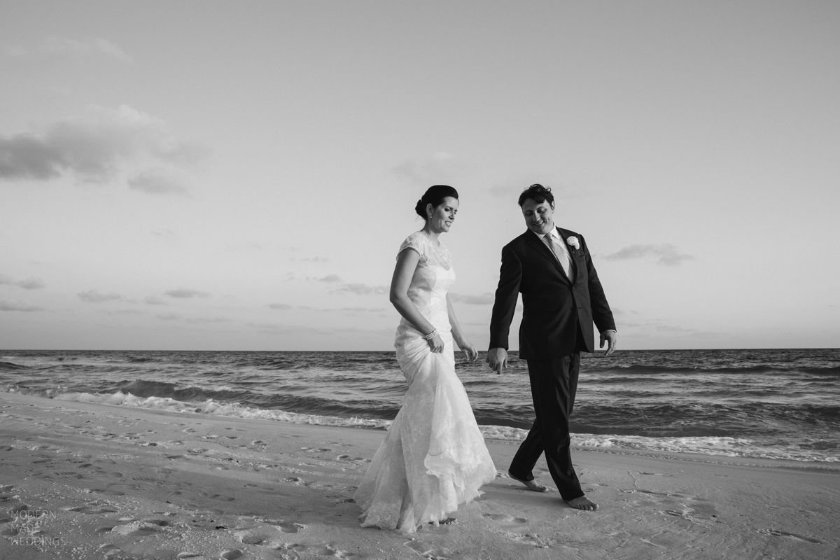 Alys beach wedding photographers