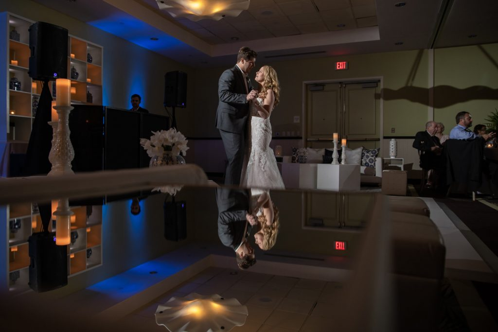 OUR FAVORITE 30A WEDDING VENUES - Modernmade Weddings